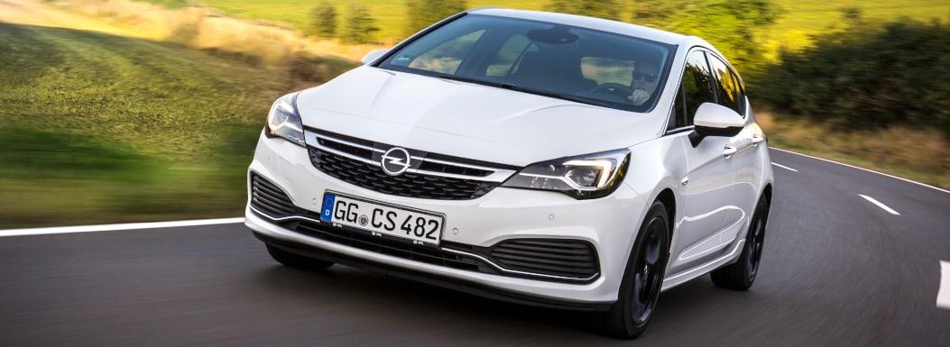 Acht Nieuwe Of Vernieuwde Modellen Voor 2020 Opel Nederland