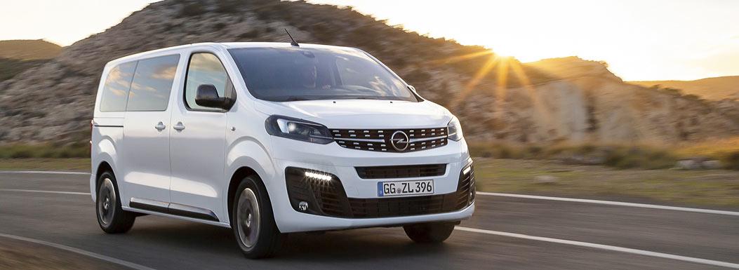 De Voordelen Van Elektrisch Rijden Opel Nederland