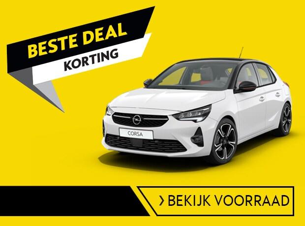 Beste Deal