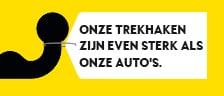 Speciaal voor uw Opel