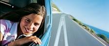 Opel Airco Service. Gezond en comfortabel op reis.