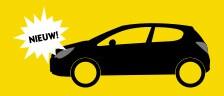 Ontdek de voordelen van Opel Verzekeringen.