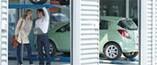 Opel APK-keuring