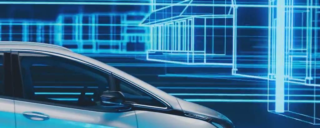 Opel Nederland Elektrisch Laden
