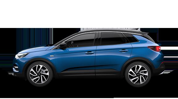 Adblue Blueinjection Technologie Opel Nederland